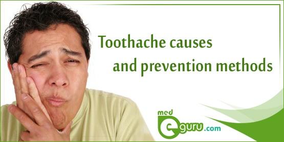 toothache-causes-prevention-medeguru