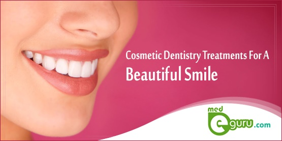 cosmetic-dentistry-treatments
