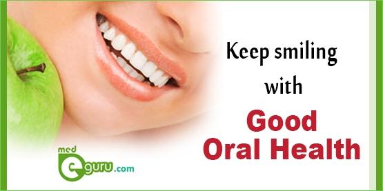smile-good-oral-health-medeguru